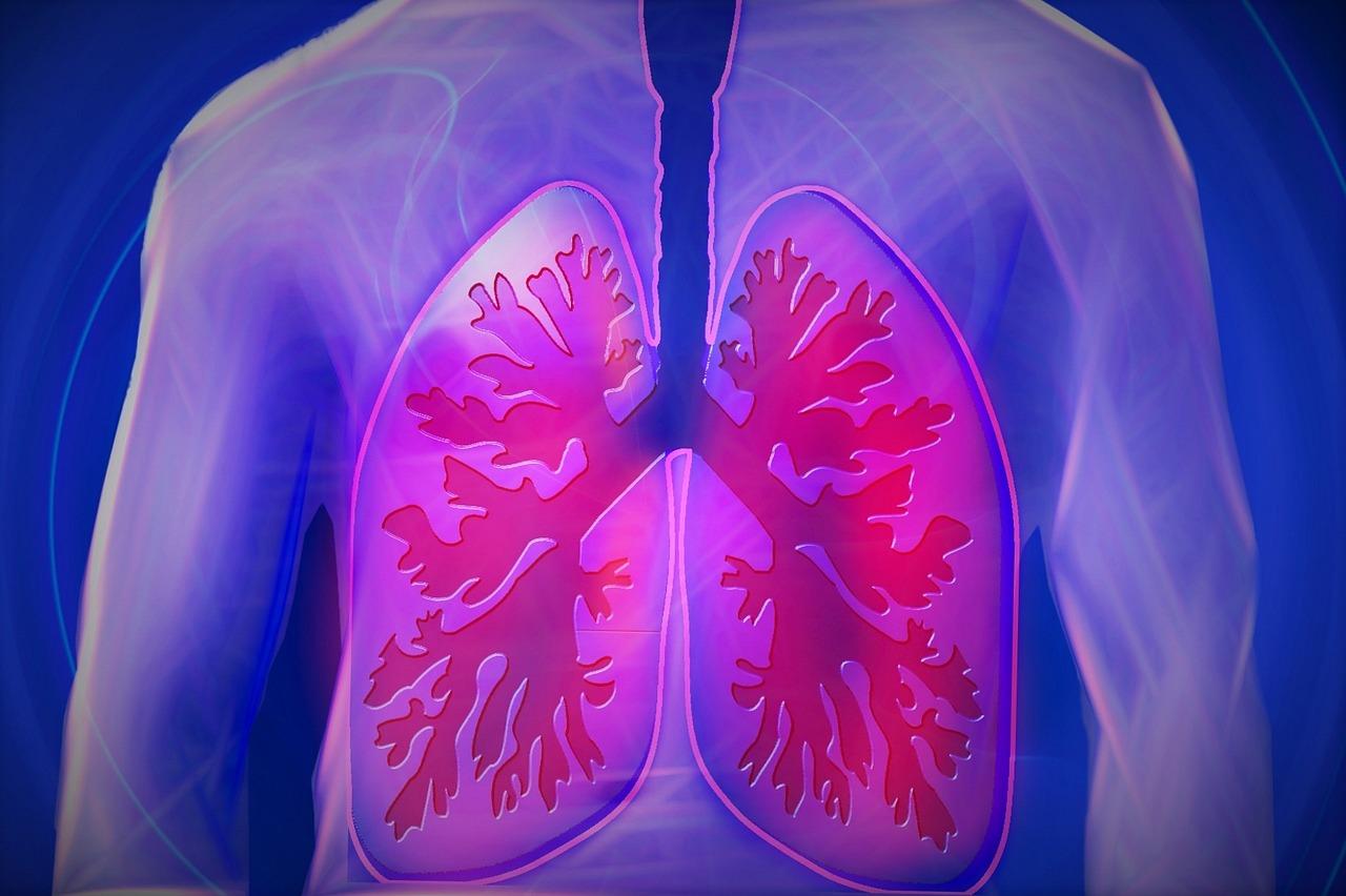 plicní ambulance miroslav